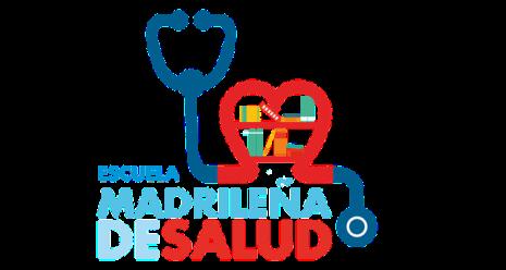 escuela-madrileña-de-salud